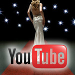 YouTube sterren zijn snel populair, maar kunnen ook keihard vallen