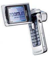 Zoom.in brengt videonieuws naar de mobiele telefoon