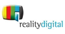 Reality Digital krijgt investering van $6,3 miljoen