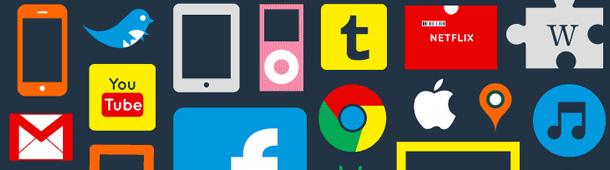 10 jaar internetgeschiedenis