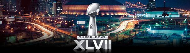 Super Bowl commercials 2013: de shift van grappig naar gevoel