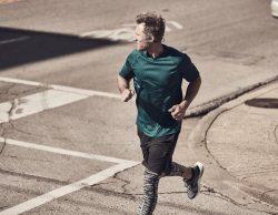 De beste koptelefoon voor hardlopen: AfterShokz Air